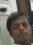 Manish, 35  , Jodhpur (Rajasthan)
