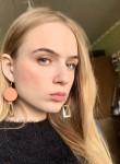 Alina, 18, Domodedovo