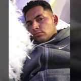 Miguel , 22  , Roding