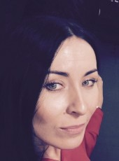 Anastasiya, 34, Russia, Komsomolsk-on-Amur