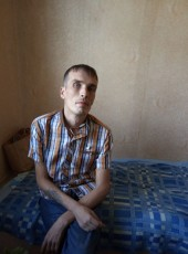 Maksim, 29, Uzbekistan, Tashkent
