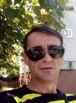 Pasha, 18  , Vynohradiv