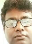Biswanidhi, 43  , Shyamnagar