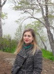 Evgeniya, 32, Petropavlovsk-Kamchatsky