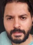 Karim, 34  , Ismailia