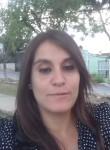 Gabyy, 35  , Chihuahua