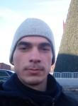 Shamil, 25  , Bishkek