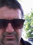 Mehmet, 28  , Sakaraha