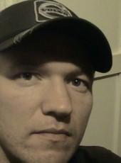 Aleksandr, 42, Russia, Bryansk