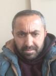 Yunus, 40, Umraniye