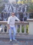 gordeev03071