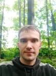 Roman, 32  , Minsk