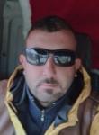 Fatih, 30  , Egirdir
