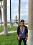 viết Quý, 49  , Ho Chi Minh City