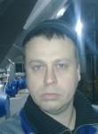 Andrey, 38  , Belgorod