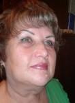 Lidiya, 61  , Novaya Balakhna