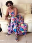 passsy, 37  , Yaounde