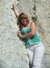 Svetlana, 53, Russia, Salsk