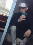 Andrey, 21  , Christchurch
