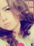Kseniya, 18  , Rybnoye