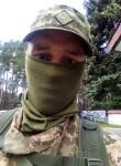Sanya , 36  , Lisichansk