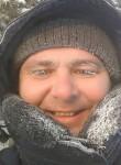 Плюмбум, 45 лет, Новосибирск