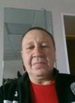 Oleg, 56, Cherepovets