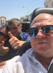 Ruslan, 52  , Limassol