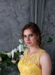 Veronika, 21, Kazan