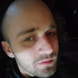Mariusz, 26  , Slupsk