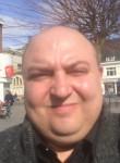 dede, 45  , Saint-Amand-les-Eaux
