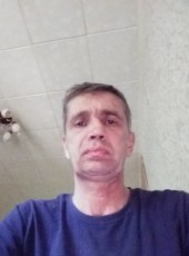 Sergey, 53, Russia, Moscow