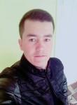 Timur, 26 лет, 인천광역시