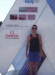 andrey, 48, Sochi