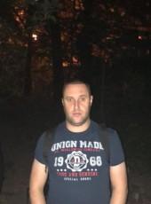 Aleks, 41, Russia, Moscow