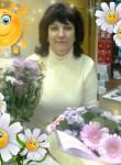 Nadezhda, 59  , Moscow
