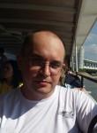 Aleksey, 34  , Kuybyshev
