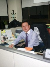 park, 57, Republic of Korea, Seoul