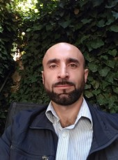 Yuriy, 38, Russia, Sevastopol
