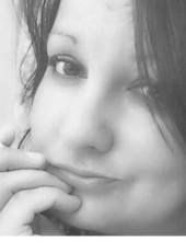Masha, 41, Russia, Slavyansk-na-Kubani