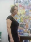 Olchik, 35  , Severodvinsk