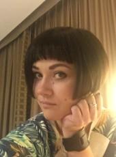 mariya, 32, Russia, Samara