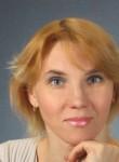 Marina, 42, Saint Petersburg