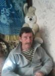 Владимир, 56 лет, Старощербиновская