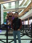 Temirlan, 21, Bishkek