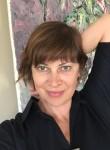 Irina, 54  , Lomonosov