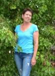 Irina, 59  , Salsk