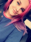 Shelby, 20, McKinney