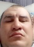 Unknown, 34, Pavlodar