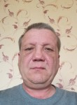 Pavel , 50  , Kurgan